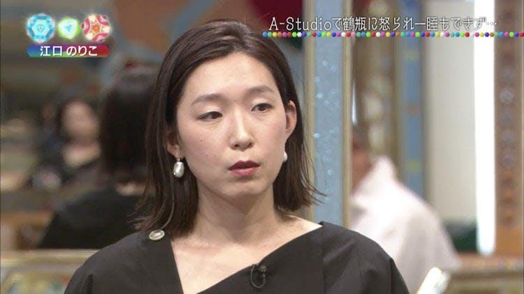 chimata_20180627_02.jpg