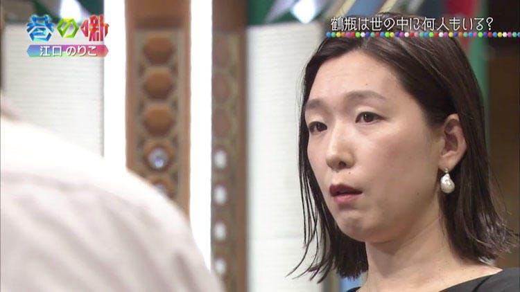 chimata_20180627_05.jpg