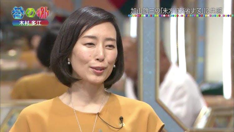chimata_20180919_07.jpg