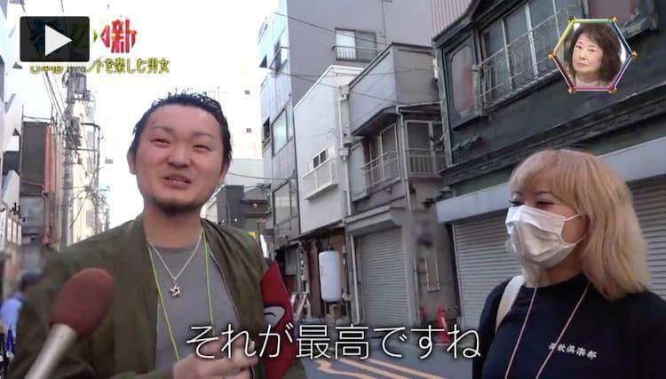 chimata_20190515_01.jpg