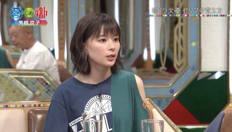 chimata_20190522_02.jpg