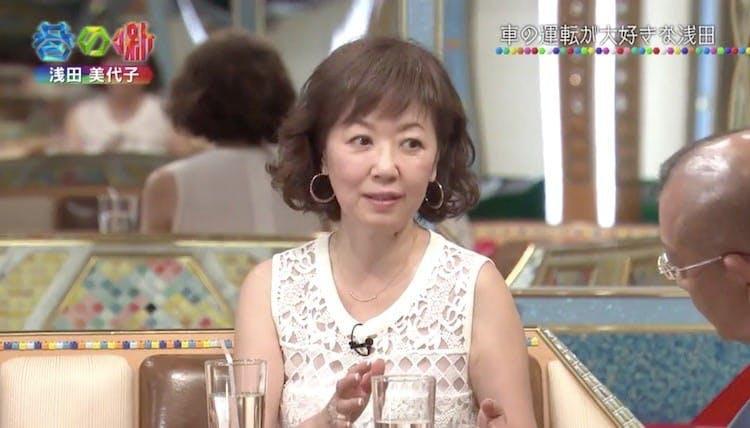 chimata_20190614_04.jpg