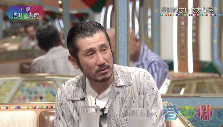chimata_20191017_02.jpg