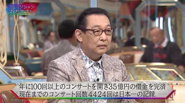 chimata_20200623_02.jpg