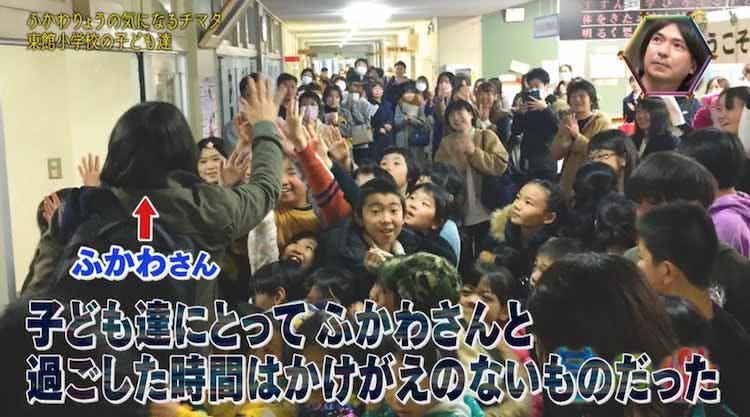 chimata_20201125_04.jpg