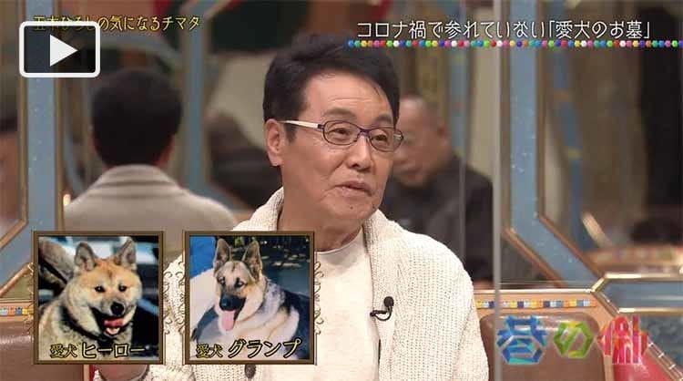 chimata_20210512_01.jpg