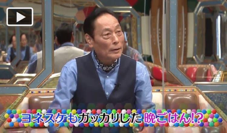 chimata_20210804_00.jpg