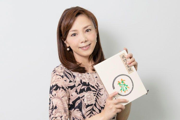 morimoto_20191213_01.jpg