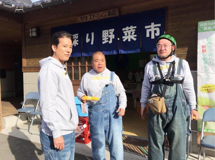degawa_20180921_09.jpg