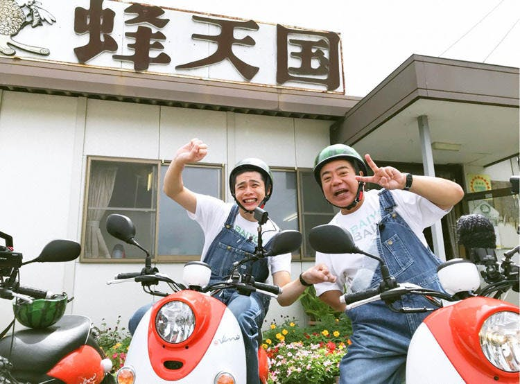 degawa_20180921_11.jpg