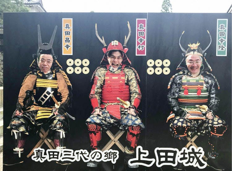 degawa_20180921_14.jpg