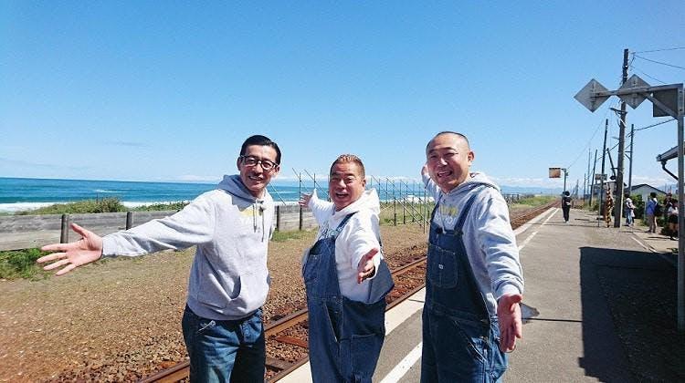 degawa_20181011_02.jpg