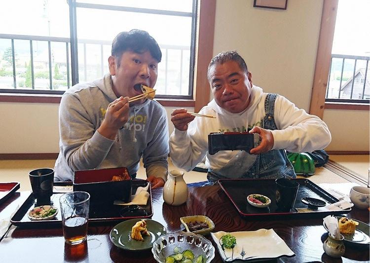 degawa_20190118_02.jpg