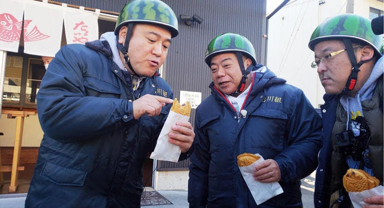 degawa_20190222_01.jpg