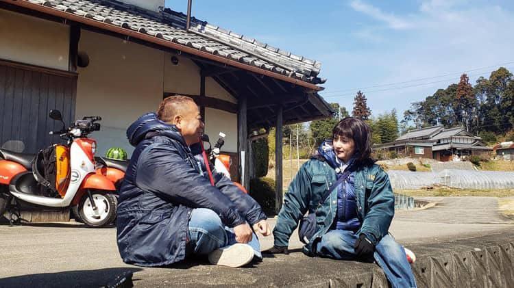 degawa_20190427_03.jpg
