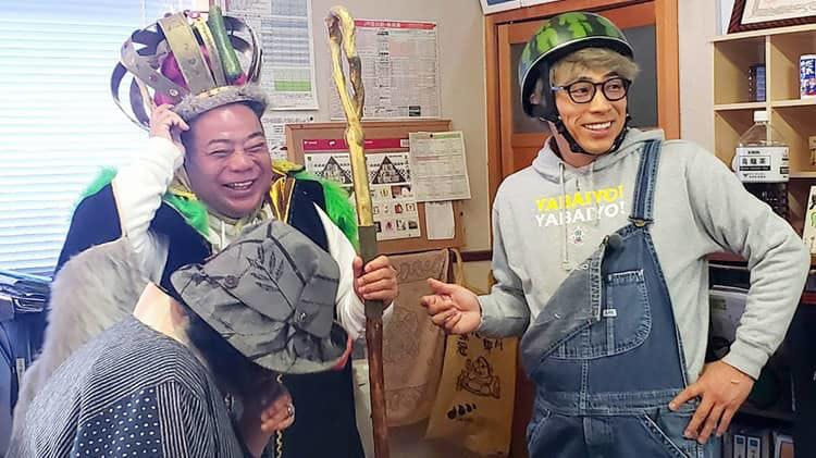 degawa_20190518_01.jpg