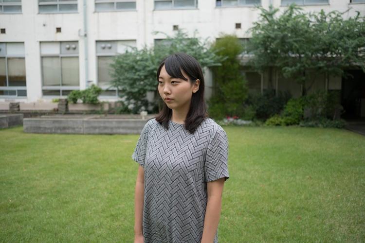 fujiwara_20181102_00.jpg