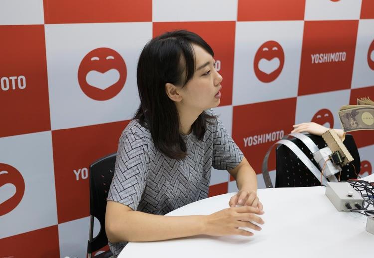 fujiwara_20181102_08.jpg