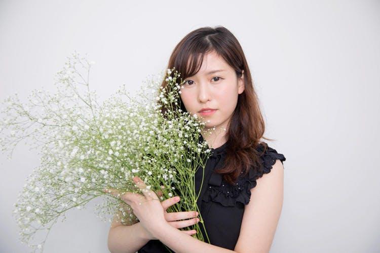 harukaze_20190609_08.jpg