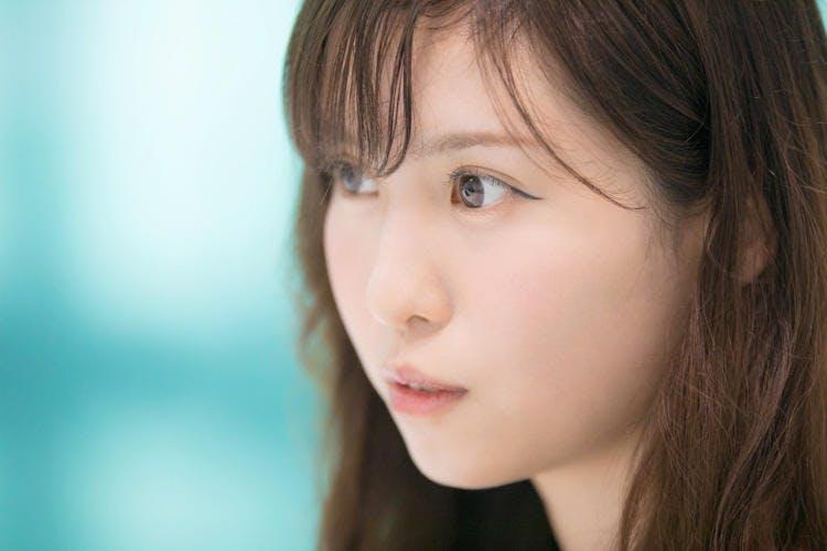 harukaze_20190609_13.jpg