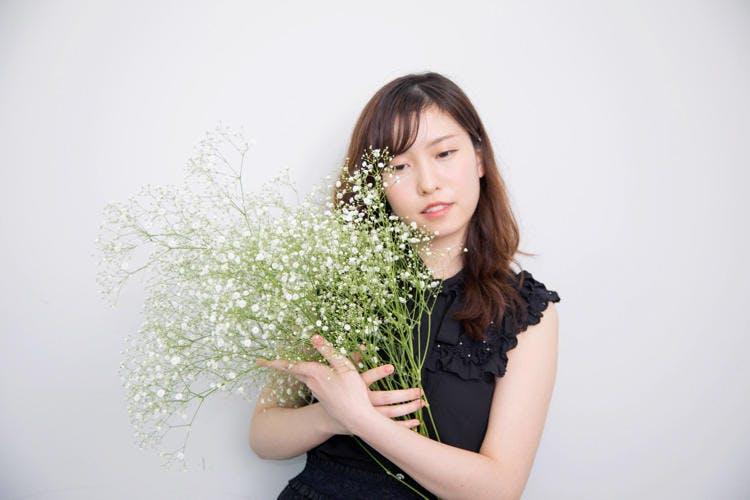 harukaze_20190609_14.jpg
