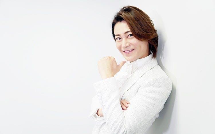 hikawakiyoshi_20200409_01.jpg