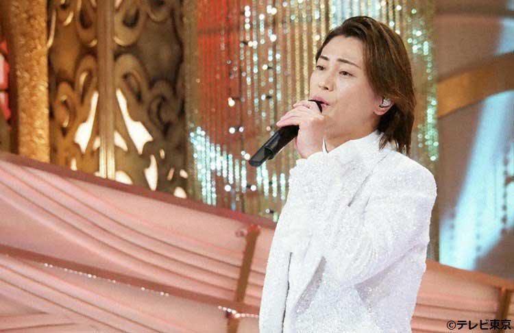 hikawakiyoshi_20200409_02.jpg