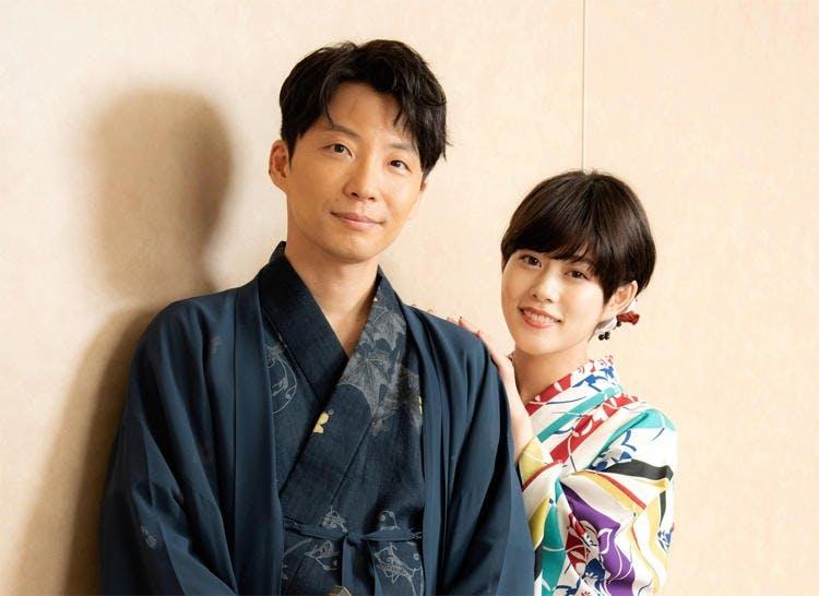 hikkoshi_20190823_02.jpg