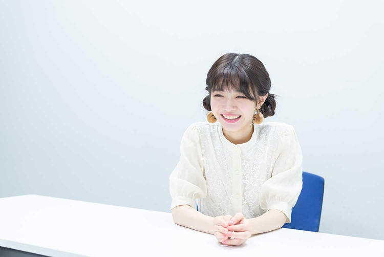 ichikawa_20181205_07.jpg