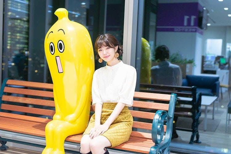 ichikawa_20181205_11.jpg