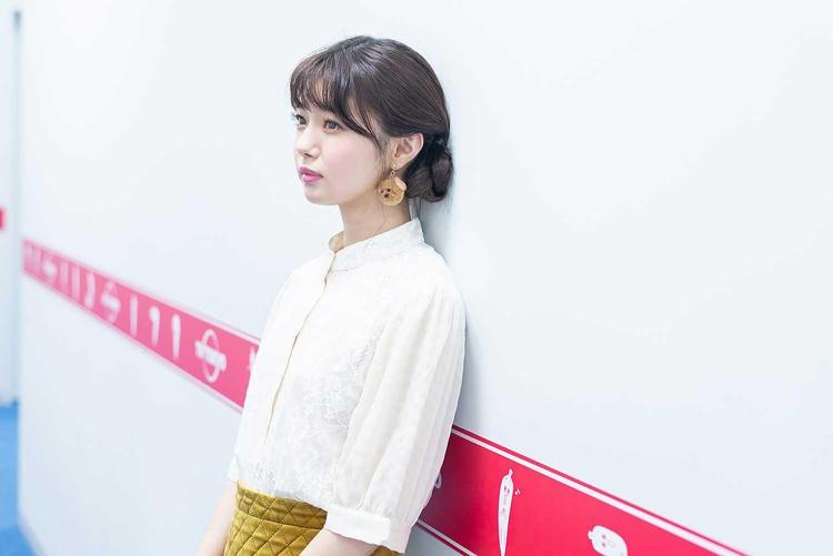ichikawa_20181206_04.jpg