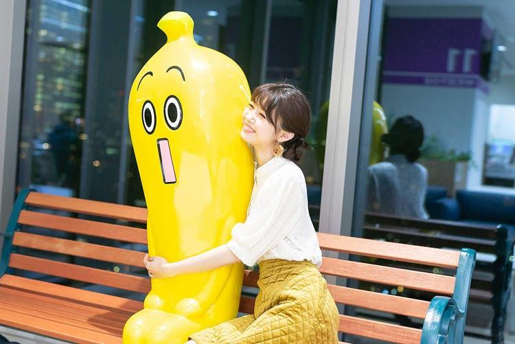ichikawa_20181206_07.jpg