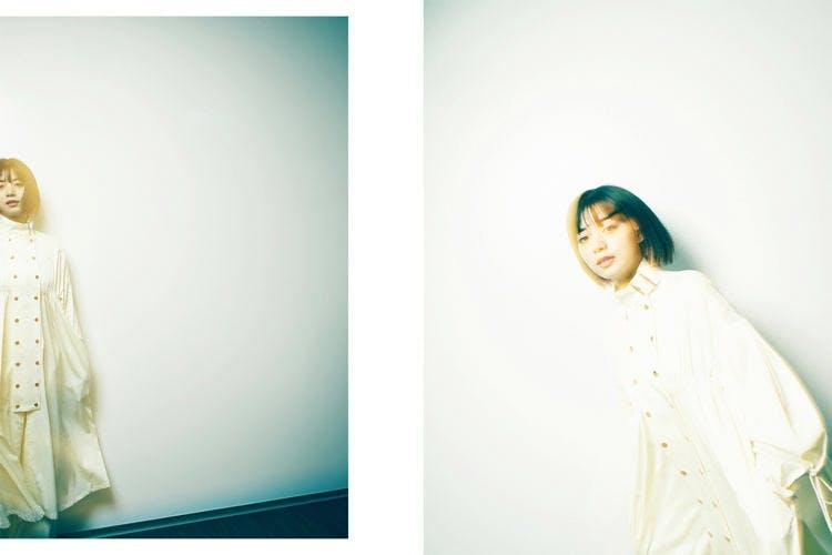 ikeda_20190520_03.jpg