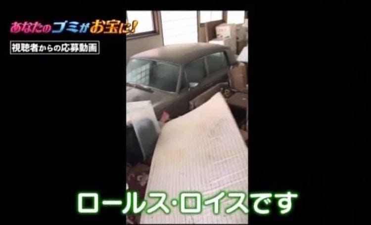 kaitoritai_03_20180927_05.jpg
