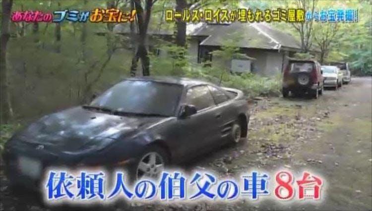 kaitoritai_03_20180927_06.jpg