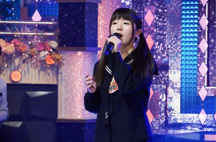 karaoke_20180327_01.jpg