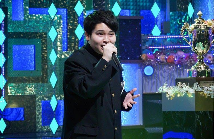 karaoke_20180327_02.jpg