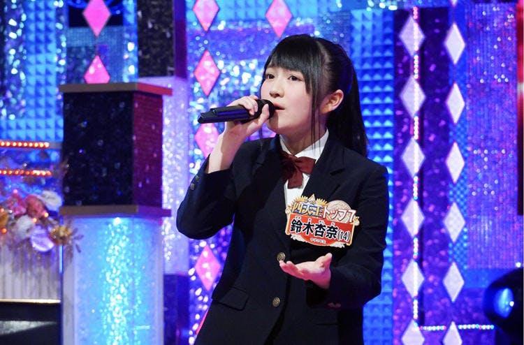 karaoke_20180327_03.jpg