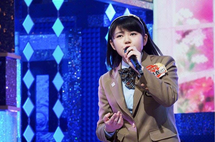 karaoke_20180327_06.jpg
