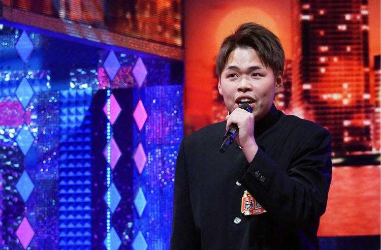 karaoke_20180327_07.jpg