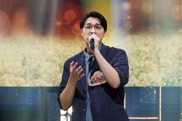 karaoke_20180327_12.jpg