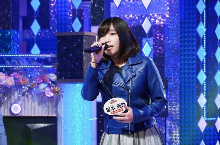 karaoke_20180327_15.jpg