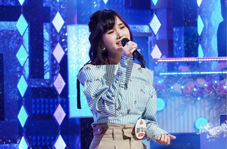 karaoke_20180327_16.jpg