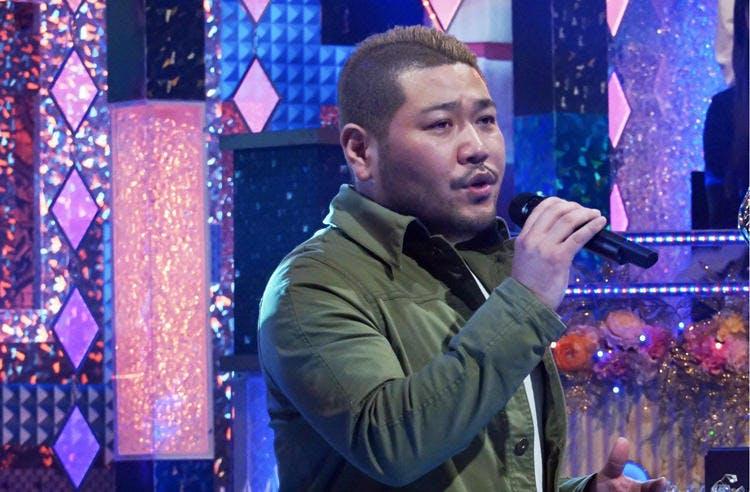 karaoke_20180327_18.jpg