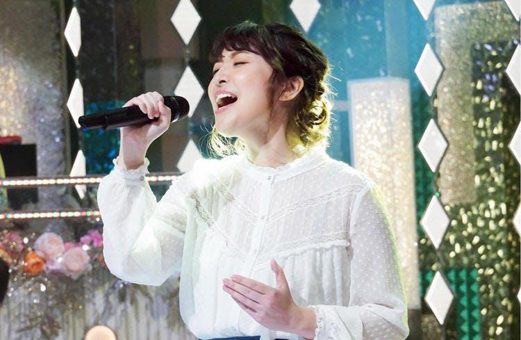 karaoke_20180327_20.jpg