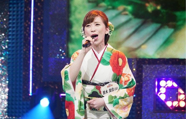karaoke_20180508_02.jpg