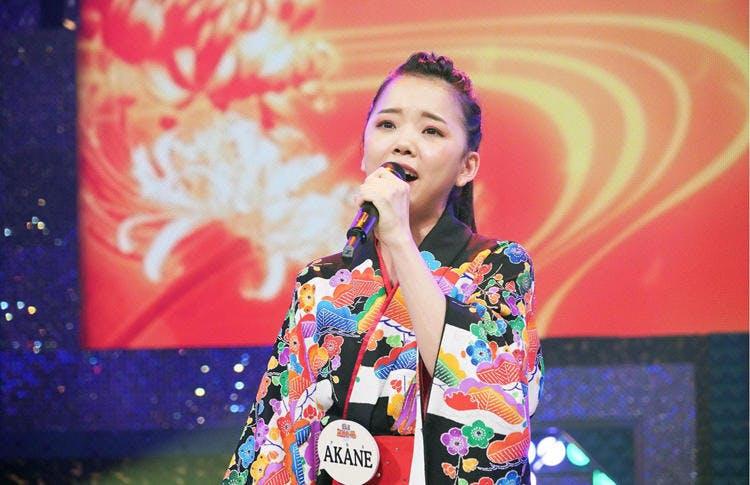 karaoke_20180508_06.jpg