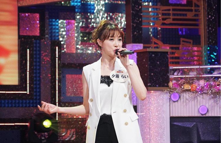 karaoke_20180508_08.jpg