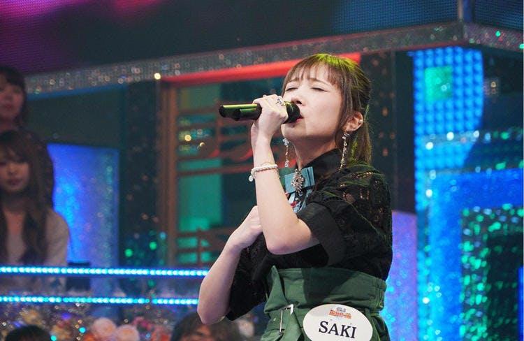 karaoke_20180508_10.jpg