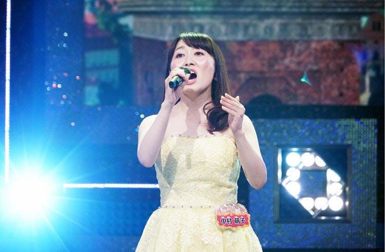 karaoke_20180508_11.jpg